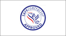Safecontractor Health and Safety Assessment Scheme